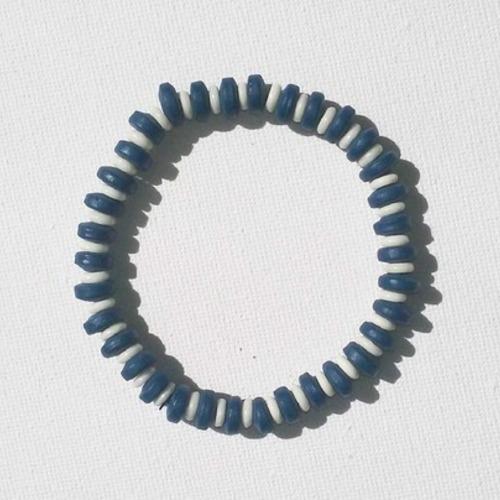 15093-bonbon-blues-bracelet-elastique-2_medium