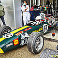 Lotus 49 F1 re-creation_03 - 1967 [UK] HL_GF