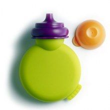 gourde_compote_silicone
