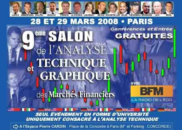 3_HomePage_mars2008_d2