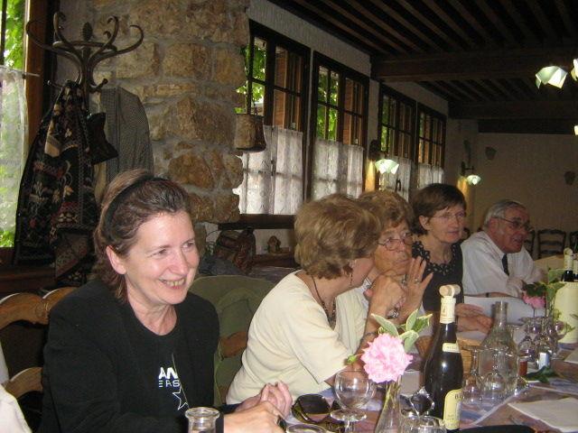 2008 F JUIN 1er SORTIE ANNUELLE SPL MUSEE DE LA SOIE JUJURIEUX 085