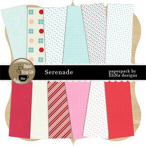 EliNa_designs_serenade_paperpack_preview