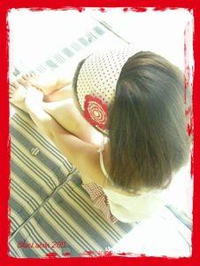 juillet 2011 00063