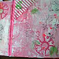 art-journal-rose1