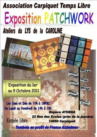 2011-09-Carpiquet-expo
