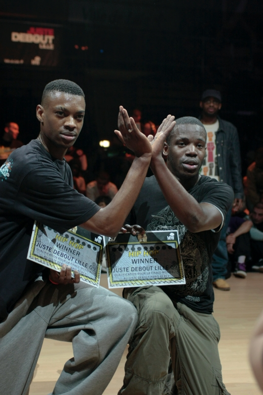 JusteDebout-StSauveur-MFW-2009-875