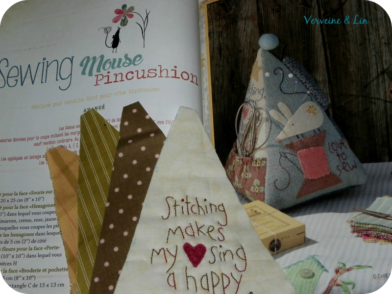 20160822_sewing_mouse_pincushion