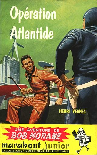 Op-Atlantide