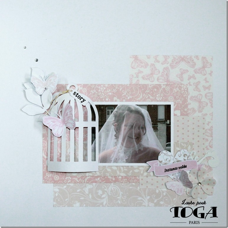 PAGE INSTANTS VOLES_Color Factory Romantique-DT TOGA Laure (1)