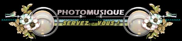 barrephotomusique