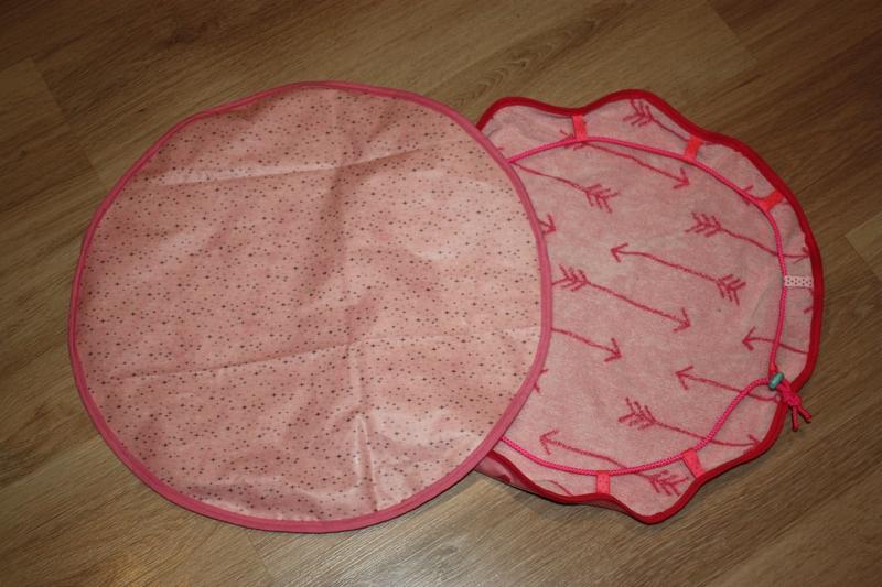 sacs à maillots mouillés (2)