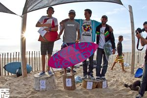 esl_cap_ferret_2011_podium