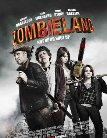 zombieland_poster_01