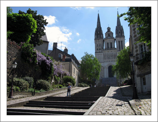 Angers_05w