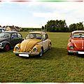 VW_COX 16-09-2012 - 13