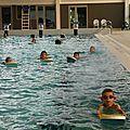 cours piscine 1 025