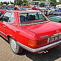 Mercedes 300 SL HT_02 - 1992 [D] HL_GF