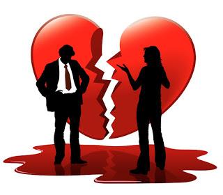 bigstock-Dead-Love-4445773