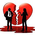 Solution pour garder son homme ou sa femme