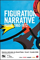 Figuration_narrative