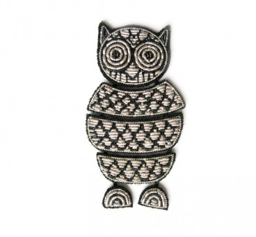 BB-gd-hibou-368x340