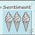 LN83-18-06-SketchCarte