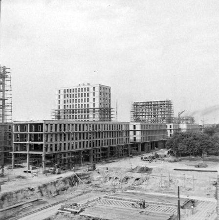 1949--V36-et-V37-et-fondati