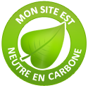 badge-co2_page_vert_125_tptn2