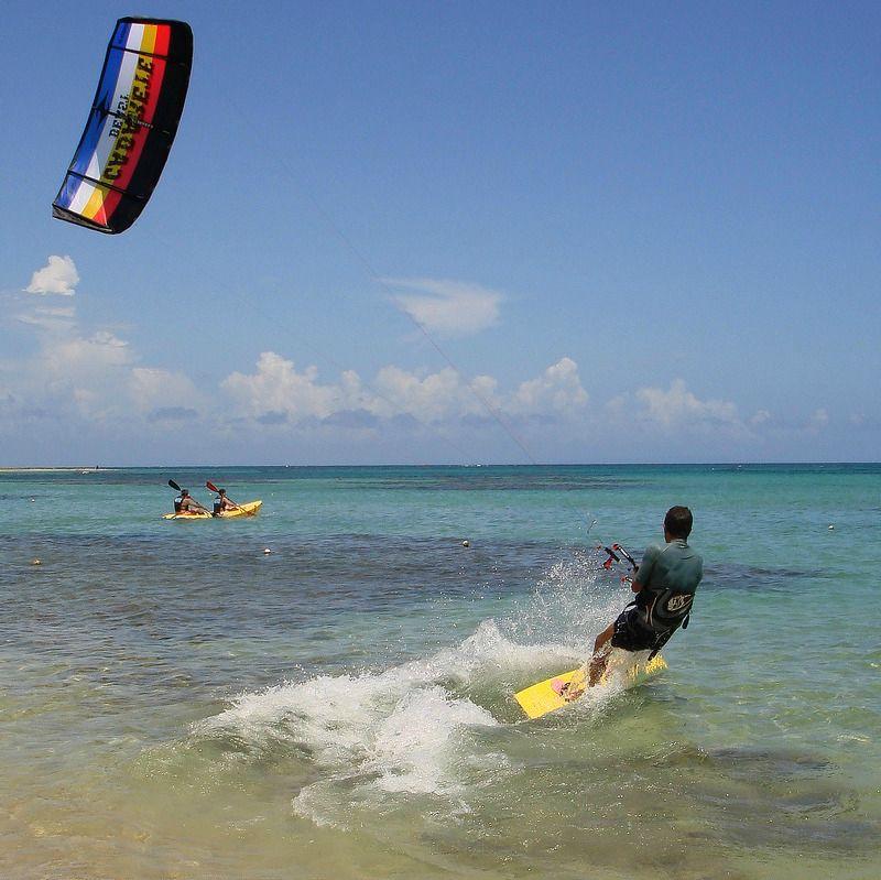 kite-school4
