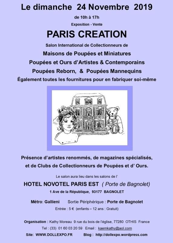 salon_paris_création_nov_2019