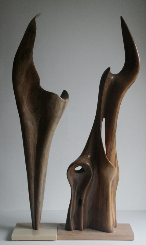 Couple danseurs 2014