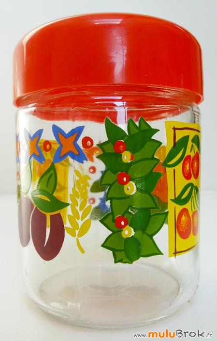 Pot-verre-LE-PARFAIT-Fleurs-4-muluBrok-Vintage