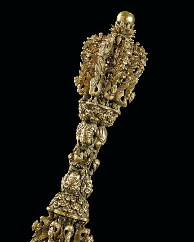 2019_PAR_17719_0203_002(rare_et_important_vajra_en_bronze_chine_dynastie_yuan_xiveme_siecle)