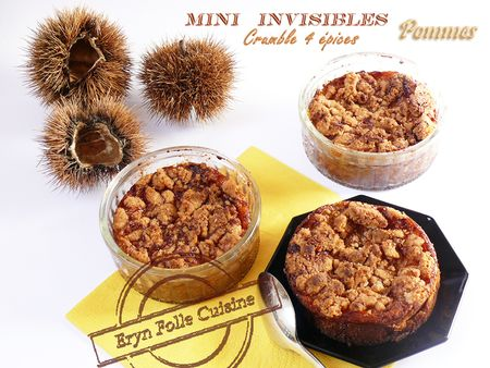 mini_invisible_pomme_crumble_epices1
