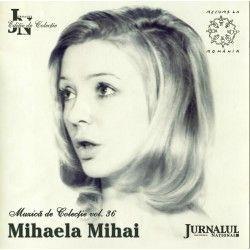 mihaela-mihai