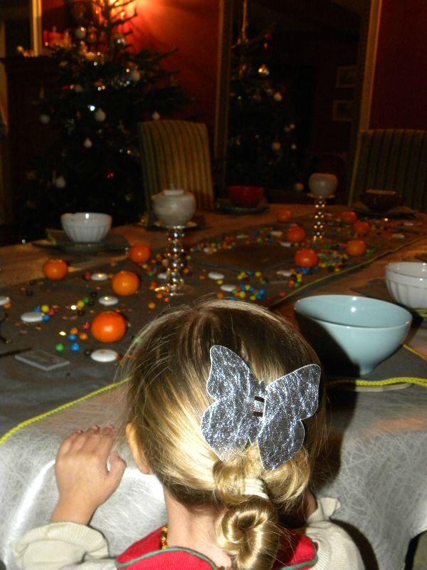 2012-12-24 Noël 2012 123