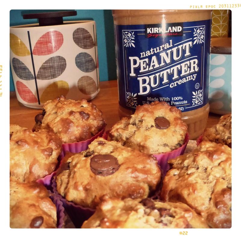 peanutbuttermuffins2