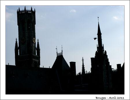 Bruges_Blog_55