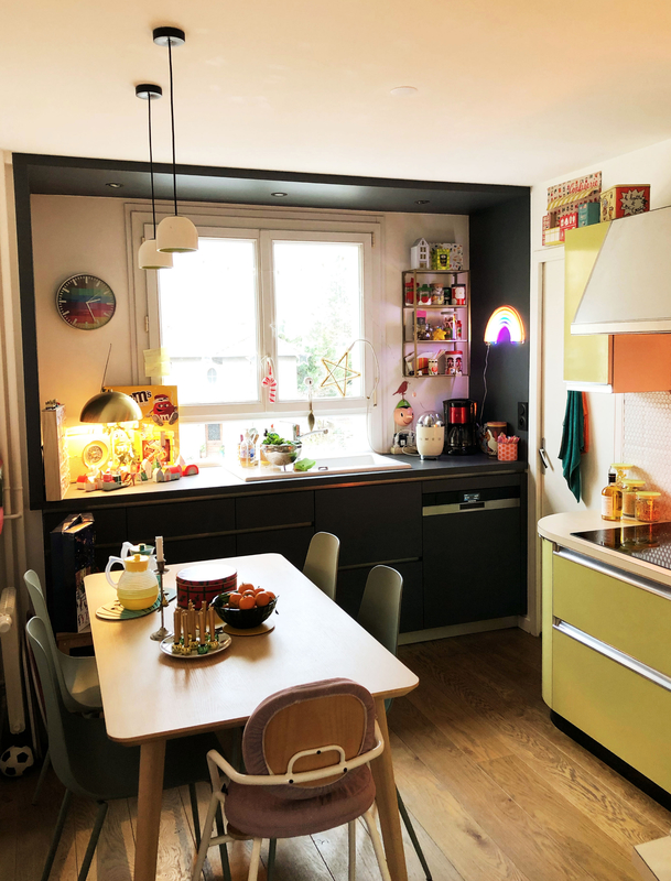 decoration-kitchen-architecte-d-interieur-ma-rue-bric-a-brac