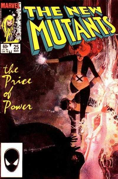 new mutants 1983 25