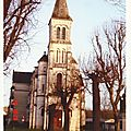 36 CHITRAY EGLISE ST ANDRE