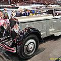 Delage D 8 C-38 166 Cabrio Figoni_01 - 1933 [F] HL_GF