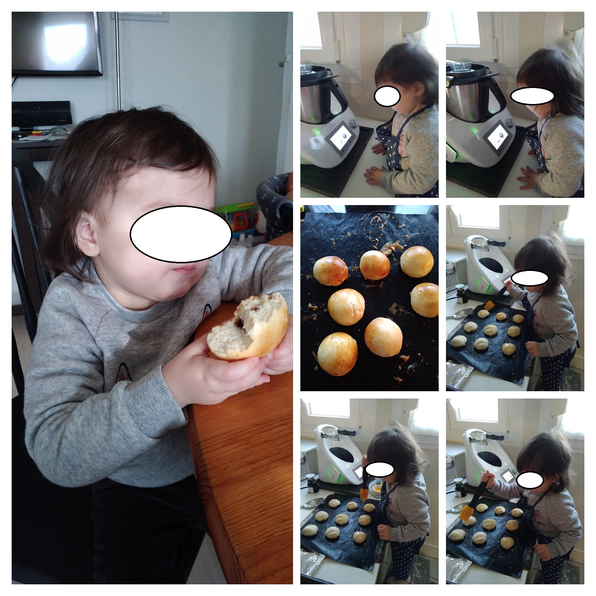 IMG_20190223_081627155-COLLAGE