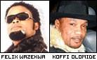 wazekwa_koffi_dos27