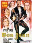Les_Aventures_de_Don_Juan