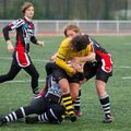 36IMG_1383T