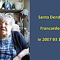 01 - 0189 - santa denda le 2007 03 10