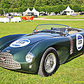 Aston Martin DB 3_03 - 1952 [UK] HL_GF