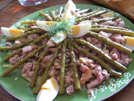 Salade_lardon_saumon_1