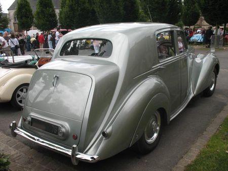 BentleymkVar1